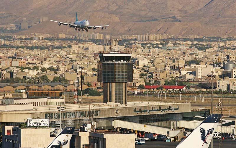 کف بازار / قیمت آپارتمان منطقه ۹ در مهر ماه ۱۳۹۷