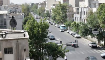 کف بازار / قیمت آپارتمان منطقه ۱۳ در آبان ماه ۱۳۹۷