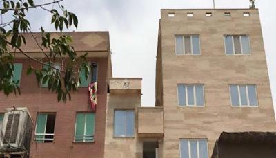 واحدهای مسکونی ۵ ساله بیشترین سهم معاملات مسکن در تهران