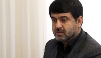 مدیرعامل بانک پارسیان عضو اصلی هیات انتظامی بانکها شد