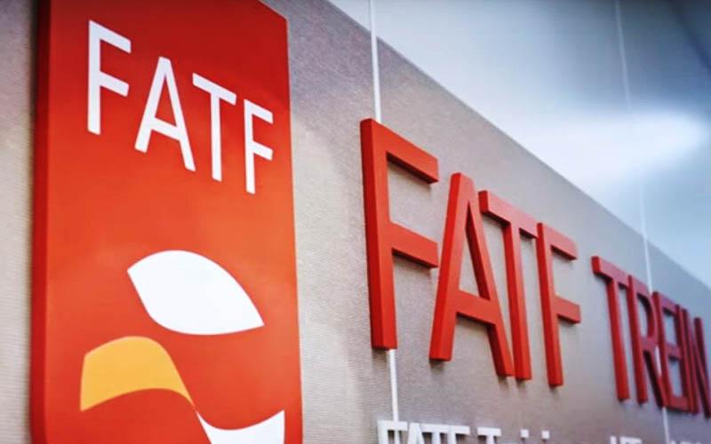 کدام کشورها عضو FATF هستند؟