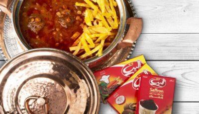 استفاده از عصاره: یکی از فوت و فنهای آشپزی از قول یک سرآشپز