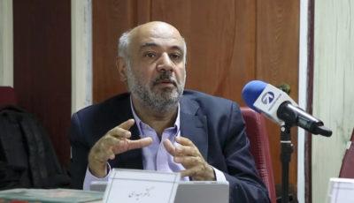 حمایت نقدی دولت از کارمندان هفته آینده پرداخت میشود