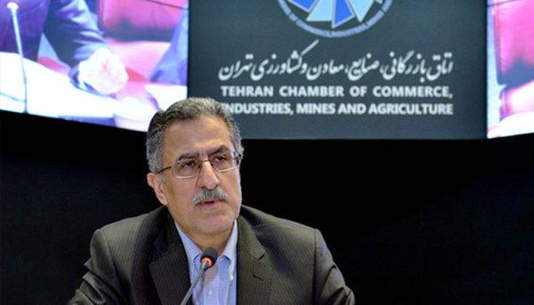 هر ایرانی ماهانه یک میلیون تومان سهم یارانه دارد