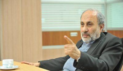 بازرگانان ایرانی هفته آتی راهی لندن میشوند
