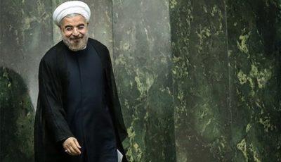 آنها که میگویند ابرتورم داریم یا دروغ میگویند یا اقتصاد ایران را نمیفهمند