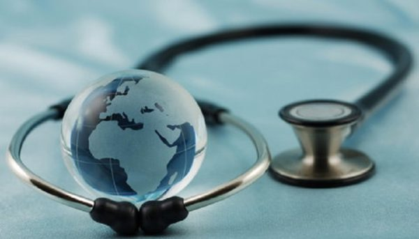 افزایش ورود توریستهای سلامت به ایران