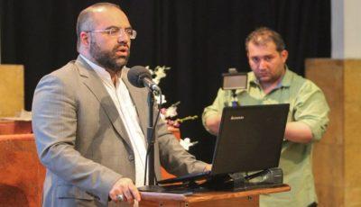 وزارت کشور به دنبال ضابطهمند کردن فعالیت تاکسیهای اینترنتی