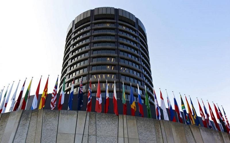 جولان آگهی برای افتتاح حساب بانکی بینالمللی/ ماجرا چیست؟