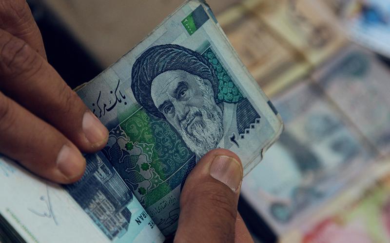 افزایش تسهیلات پرداختی بانکها به بخشهای اقتصادی