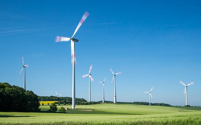 ظرفیت نیروی بادی در پنج سال آینده چگونه خواهد بود؟