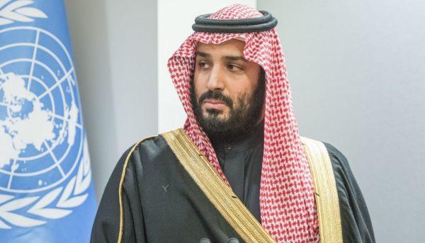 از نفت ۲۰۰ دلاری تا سقوط بازار سهام عربستان