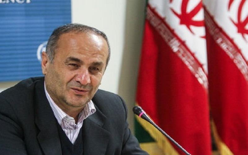 کمک به ایلام، کمک به اقتصاد ایران است