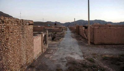اختصاص ۲۰۰۰ میلیارد تومان بودجه برای ۳۶ هزار روستا