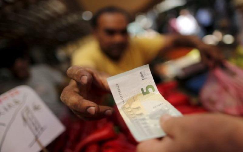 شگرد فرار از بازگشت ارزهای صادراتی