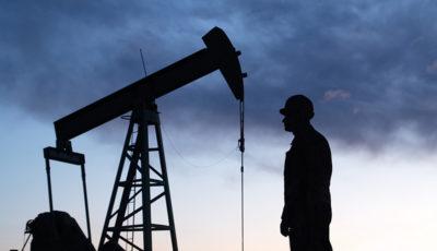 قیمت نفت پایینتر برود عربستان به سختی میافتد
