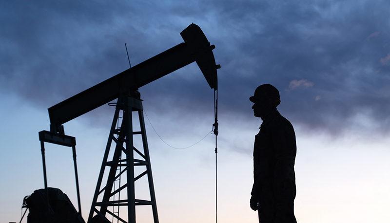 پایبندی ۱۱۱ درصدی به توافق کاهش تولید نفت
