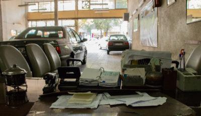 قیمت خودرو تا ۵۰ درصد ارزان میشود