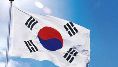 شرکتهای کرهای در ایران میمانند