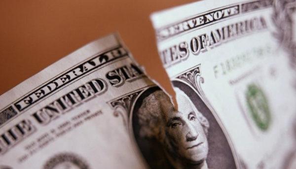 دلار بازنده این هفته بازارهای جهانی