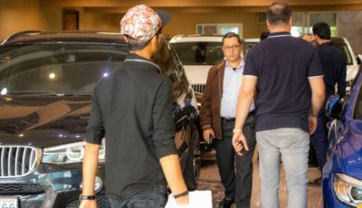 نیمی از شرکتهای خودرویی تهران تعطیل شدند/۱۵ هزار نفر به جمع بیکاران اضافه خواهد شد