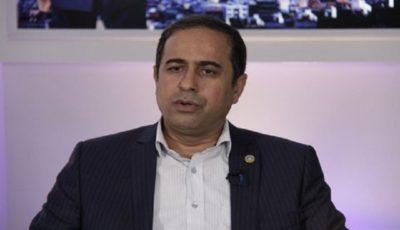 رشد ۲۰ درصدی حق بیمه تولیدی بیمه ایران