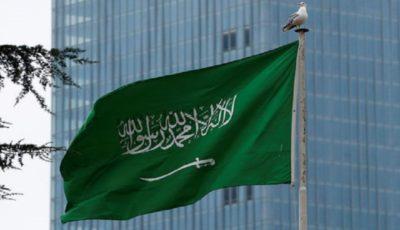 برنامه سعودیها برای جنگ اقتصادی با ایران