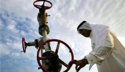آغاز فعالیت خط جدید انتقال نفت از عربستان به بحرین