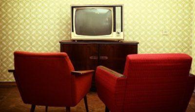 کمبود محتوا معضل تلویزیونهای اینترنتی شد