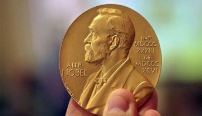 برندگان جایزه نوبل اقتصاد مشخص شدند