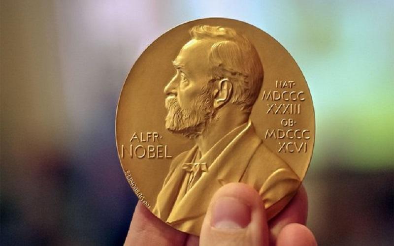 معرفی برندگان جایزه نوبل اقتصادی 2020