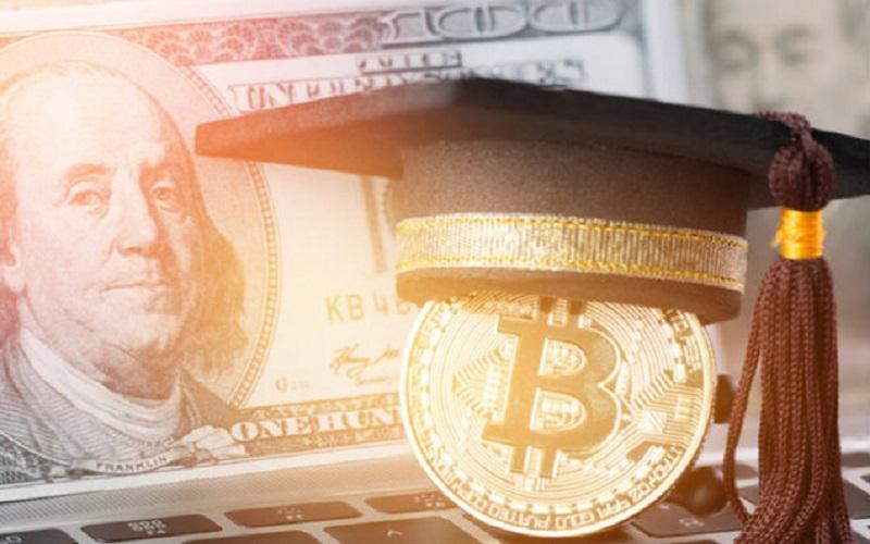 سرمایهگذاری کلان دانشگاههای بزرگ جهان بر ارزهای دیجیتالی