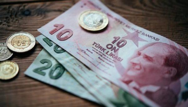 جنگ ترکیه با ارز آن چه کرد؟ / قیمت لیر به کمترین میزان دو ماه اخیر رسید