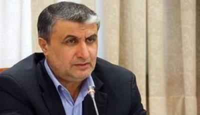 زمان اعلام قیمت بلیطهای نوروزی اتوبوسهای برونشهری