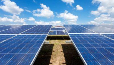 بزرگترین مزارع خورشیدی جهان کدامند؟