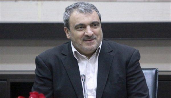 تحقق رشد گردشگری در پی اقدامات ایران در تحکیم ثبات و امنیت منطقه