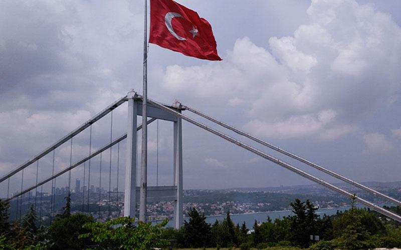 نرخ بیکاری در ترکیه افزایش یافت