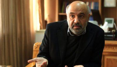 49 هزار فرزند در ایران فاقد شناسنامه هستند/دوام 80 درصد ازدواج زنان ایرانی با مردان غیرایرانی