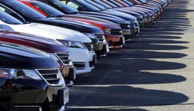 توافق تجاری جدید نفتا قیمت خودرو را در آمریکا بالا میبرد