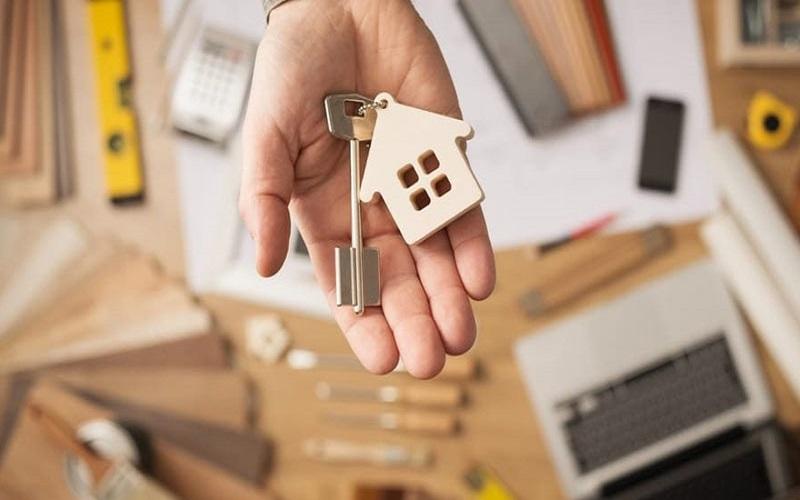نکات حقوقی مهم هنگام تنظیم قرارداد اجاره آپارتمان