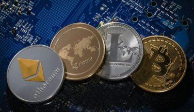 دور زدن تحریمها از طریق ارزهای دیجیتال