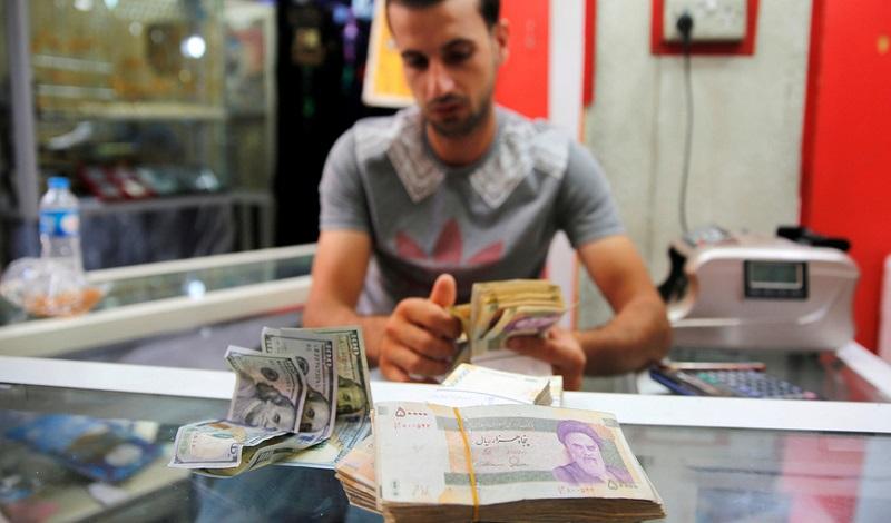 آخرین وضعیت صندوقهای بورسی / فرار سرمایه از صندوقها واقعیت دارد؟
