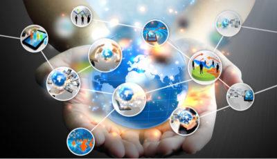 ۱۰ قانون بازاریابی در شبکههای اجتماعی