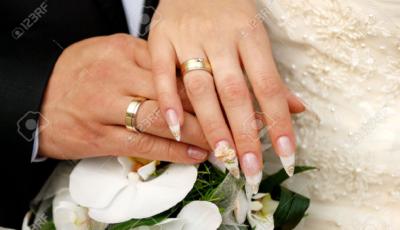 چگونه مراسم عروسی را خراب نکنیم؟