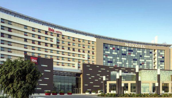 هتلهایی که ساخته نشد/احتمال لغو قرارداد ایران با شرکت آکور