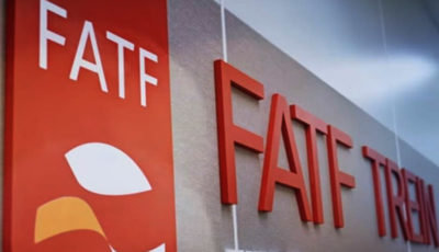 نظر بانکیها درباره پیوستن به FATF