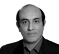 محمدرضا صادقی فروشانی