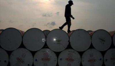 صادرات ۲ میلیون بشکهای نفت ایران