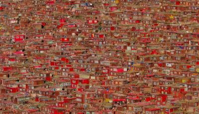 توسعه در چین، بیگبنگی در اقتصاد