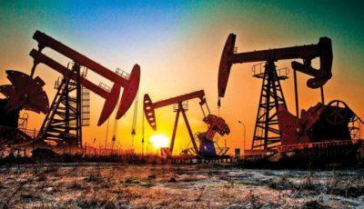 راهکار نانویی محققان کشور برای افزایش برداشت نفت از مخازن